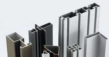 铝型材挤压模具设计的八大要点