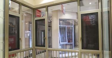 选对门窗颜色,让你的家居风格更配搭